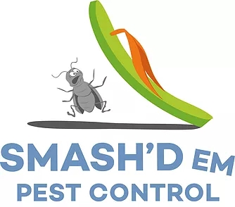 smashdem-pest-control