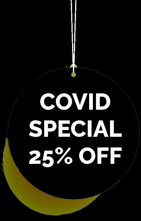 Covid Special