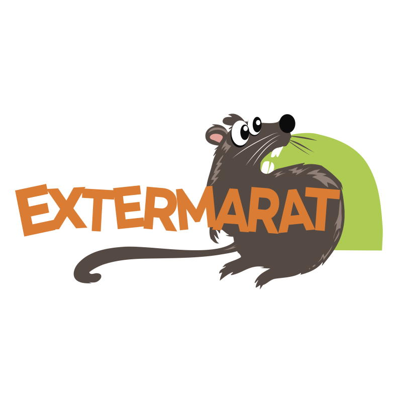 extermarat_logo_final-01