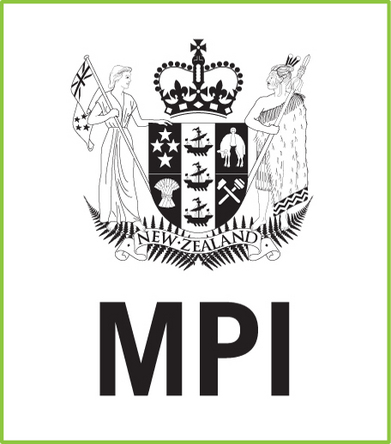 MPI-Ministry-for-Primary-Industries-Logo