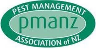 Pest Management NZ